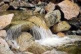 #039 River Rocks