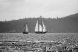 #049 Age of Sail