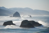 #068 Cannon Beach Oregon-1