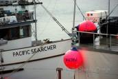 #081 Pacific Searcher-1