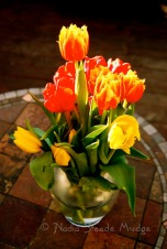 #085 Tulips-2