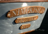 #197 Nimpkish DSC_9353