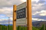 #209 Church & State DSC_9601