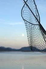 #255 Moonrise over fishing grounds DSC_1626
