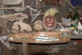 #270 Beach Art Museum at Octopus V DSC_1743