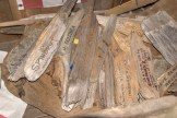 #279 Name that driftwood II DSC_1798