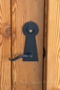 #330 cellar lock DSC_2829