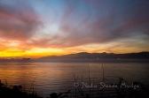 #352 English Bay Sunset III _NAD0728